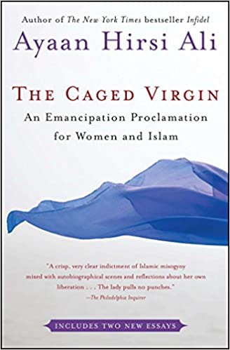 Essay on status of women in islamic society
