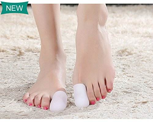 Dr Seth Separators Bunion Relief Sleeves product image