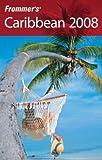 Caribbean 2007, Danforth Prince, 0470145633