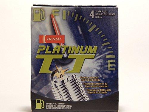 02 nissan altima spark plug - 7
