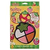 Rubies Costume Co Strawberry Shortcake, Makeup Kit