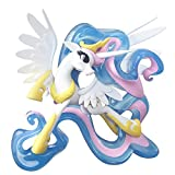My Little Pony Friendship is Magic Celestia