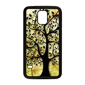 tree Phone Case for Samsung Galaxy S5 Case