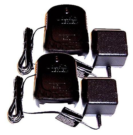 Amazon.com: Black & Decker fsd962 9,6 V Drill (2 unidades ...