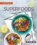 Superfoods (The Australian Women's Weekly: New Essentials)