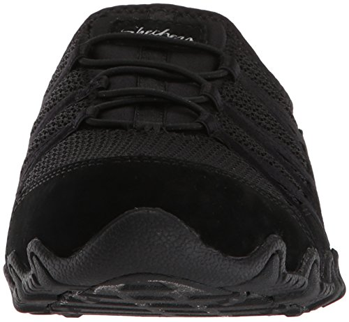 Skechers Donna Blk Black 49530 49530 Skechers aZq8Fdwfw