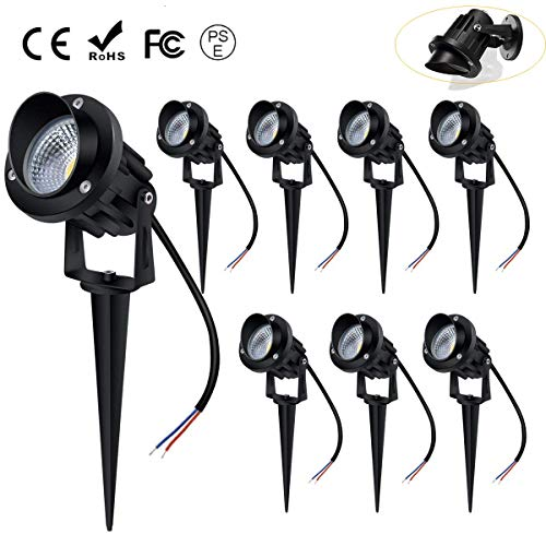 12V Led Outdoor Lighting in US - 4