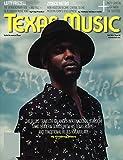 Texas Music - Magazine Subscription from MagazineLine (Save 5%)