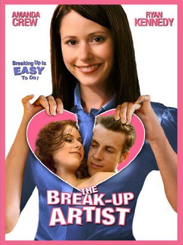 Breakup Artist