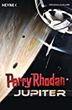 Perry Rhodan - Jupiter: Roman