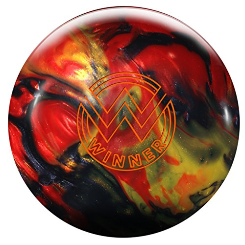 Roto-Grip Bowling Winner Ball, 15