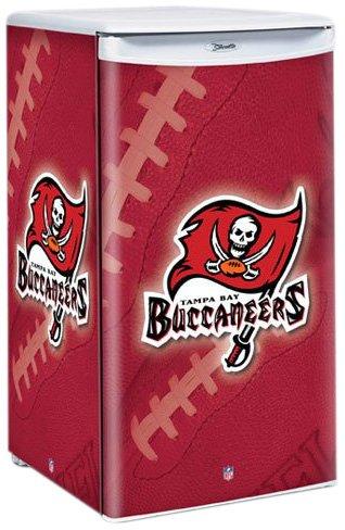 Tampa Bay Buccaneers Refrigerators Price Compare