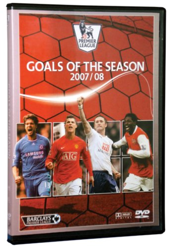 manchester united dvd - 4