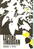 Lupang Tinubuan and Selected Works in English, Narciso G. Reyes, 9711004070