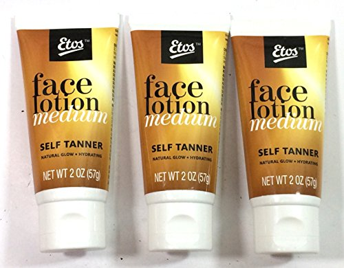 etos-face-lotion-medium-self-tanner-natural-glow-hydrating-2-oz-best-by-12-2017-pack-of-3