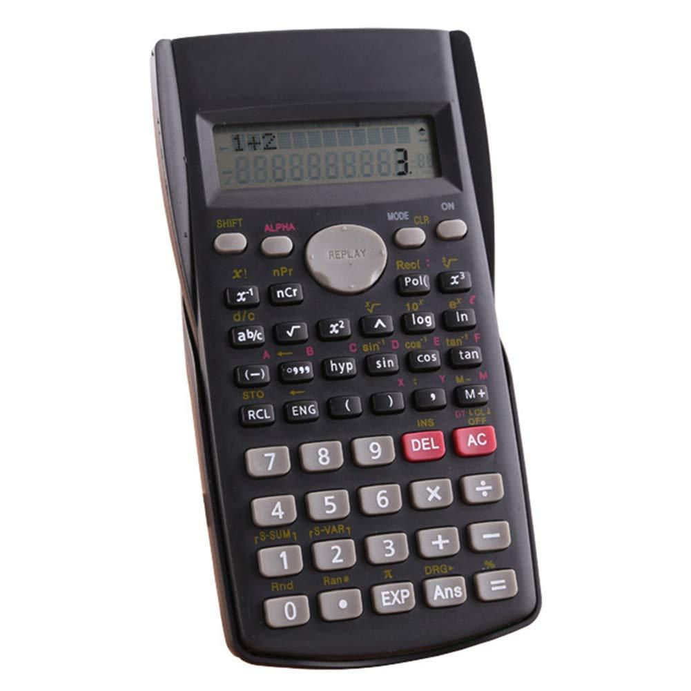 2/Lignes Calculatrice Technique Morehappy7/Calculatrice Scientifique