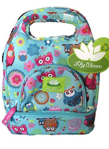 owl-always-love-you-joy-lunch-tote-storage-travel-bag