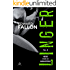 Linger 4: Here There Be Monsters (A Linger Thriller)