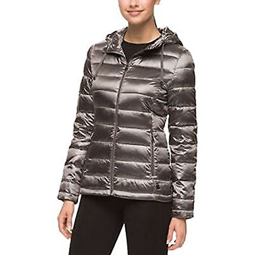 Andrew Marc Down Jacket - 8
