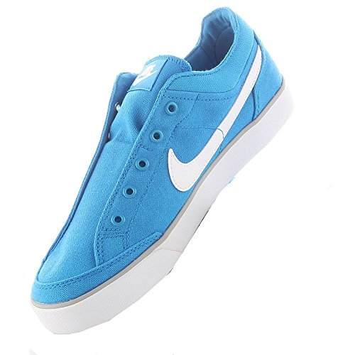 Slip shades blue GS 5 Nike 37 Txt 402 of Blue and Capri 644556 f5a4HWqcYw