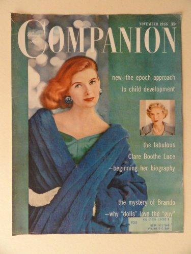 1955 Magazine - 8