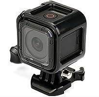 Carcasa Protectora Estándar para GoPro Hero 4 Session Sports ...
