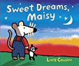 Sweet Dreams, Maisy, Lucy Cousins, 0763628743