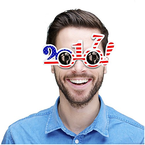 usa-flag-shades-2017-frame-stars-stripes-design-mirror-effect-lens-6-pieces-fun-for-independence-day