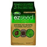 Scotts 0182 Ez Seed Patch & Repair 1-0-0 4.54Kg