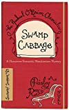 Swamp Cabbage (The Rachael O'Brien Chronicles Book 6)