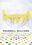 good and happy child - Happy!