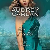 Fate | Audrey Carlan