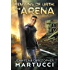 Remains of Urth: The Arena (Book 1)