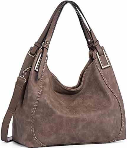 1797d24f61c3 Shopping JOYSON - Leather - Handbags & Wallets - Women - Clothing ...