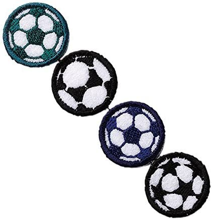 Kihara Balón de fútbol de Parche seleccionado Favorito MOW 492 ...