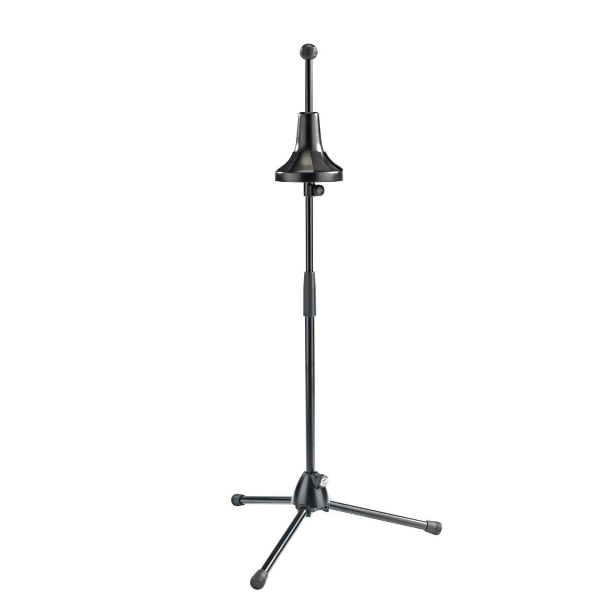 Bass Trombone Stand (Black)