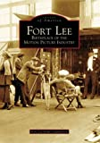 Fort Lee: Birthplace of the Motion Picture Industry (NJ) (Images of America)