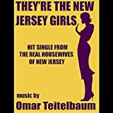 They're the New Jersey Girls