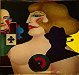 img - for Richard Lindner (A Paul Bianchini book) book / textbook / text book