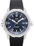 IWC アクアタイマー エクスペディション ジャック=イヴ・クストー (Aquatimer Automatic Expedition Jacques-Yves Cousteau ) [新品] / Ref.IW329005 [並行輸入品] [iwc303]