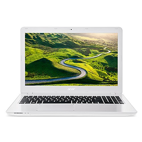 Click to buy Latest Acer Aspire 15.6