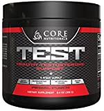 CORE TEST PRIMAL PUNCH