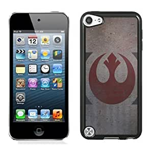 Personalized Diy For LG G3 Case Cover Easy Use Diy For LG G3 Case Cover th with Star Wars Rebellion Cell Diy For LG G3 Case Cover in Black