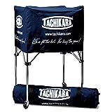 Tachikara Portable Ball Cart