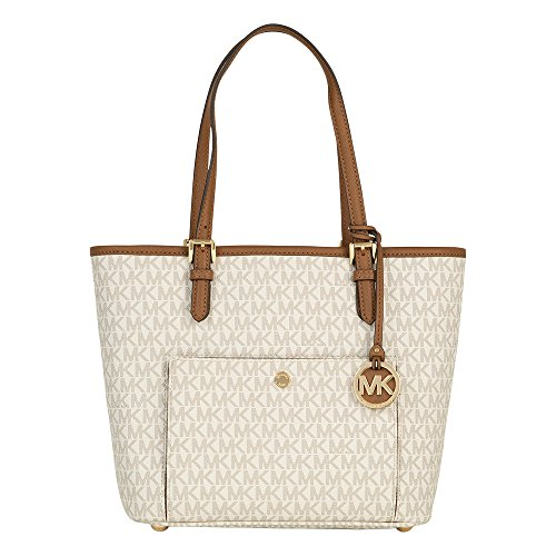 View and shop all designer & luxury handbags, shoes, watches & clothing on sale for men and women on the official Michael Kors site. Receive complimentary shipping & returns on your order. ENJOY 25% OFF FULL-PRICE ITEMS.