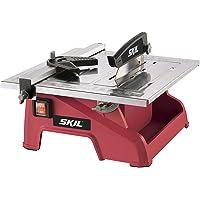 Deals on SKIL 3540-02 7-Inch Wet Tile Saw