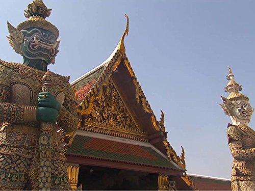 Bangkok, Thailand]()