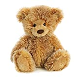 "Caramel 12"" Teddy Bear"