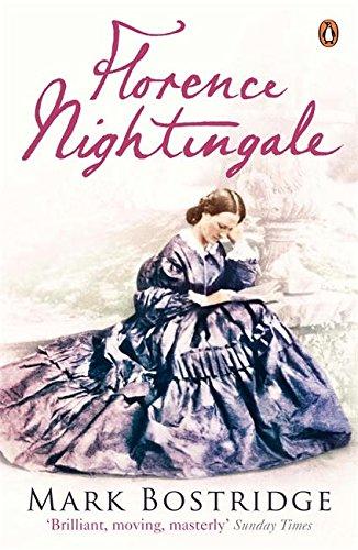 Read Online Florence Nightingale PDF