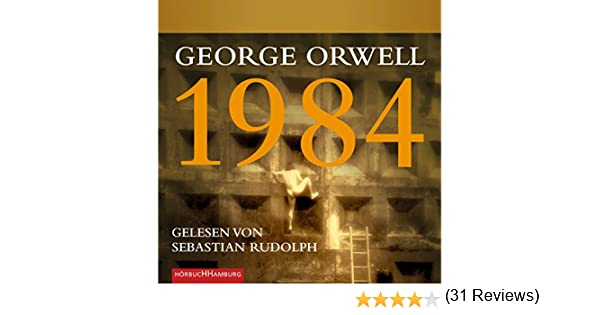 best      images on Pinterest   George orwell  Book cover design and  Books Amazon
